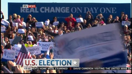 Sky News Jeff Randall Live In Chicago 11-05 19-17-02
