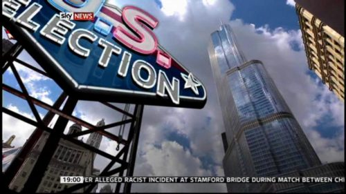 Sky News Jeff Randall Live In Chicago 11-05 19-17-25