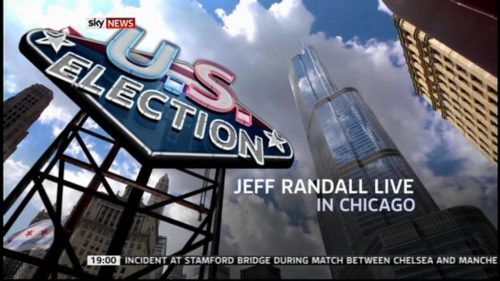 Sky News Jeff Randall Live In Chicago 11-05 19-17-27