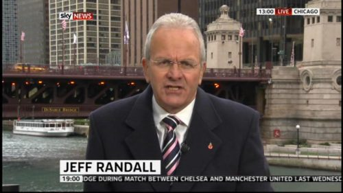 Sky News Jeff Randall Live In Chicago 11-05 19-17-30