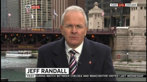 Sky News Jeff Randall Live In Chicago 11-05 19-17-31