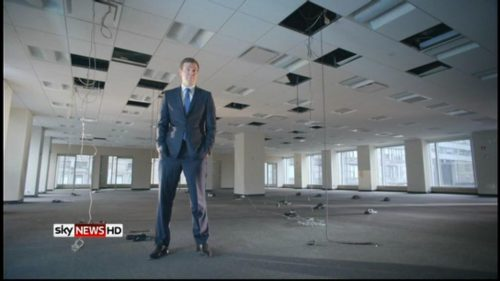 Sky News Promo 2012 - Ed Conway version 2 (3)