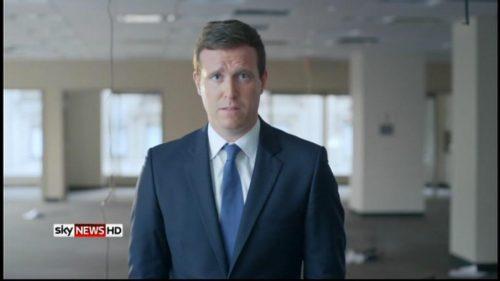 Sky News Promo 2012 - Ed Conway version 2 (4)