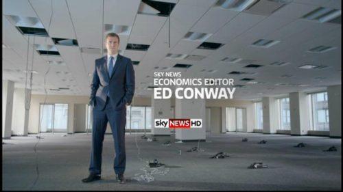 Sky News Promo 2012 - Ed Conway version 2 (8)