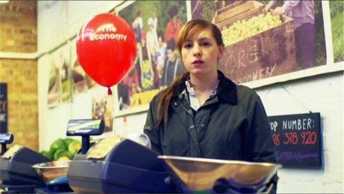 Sky News Promo 2012 - The Autumn Statement (1)