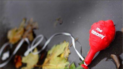 Sky News Promo 2012 - The Autumn Statement (10)