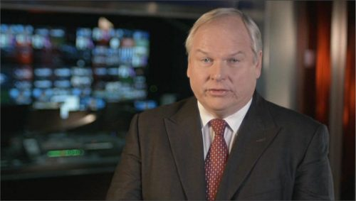 Sky News Promo 2012 - The Leveson Report (9)