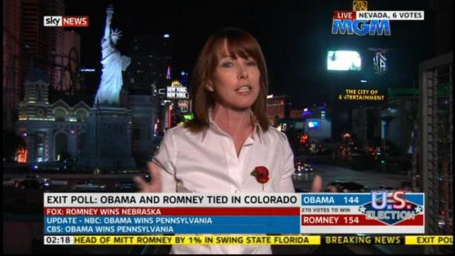 Sky News US Election The Results 11-07 02-17-50