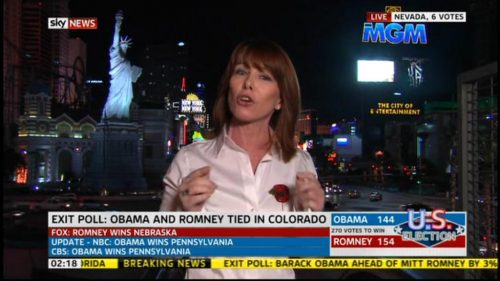 Sky News US Election The Results 11-07 02-17-56