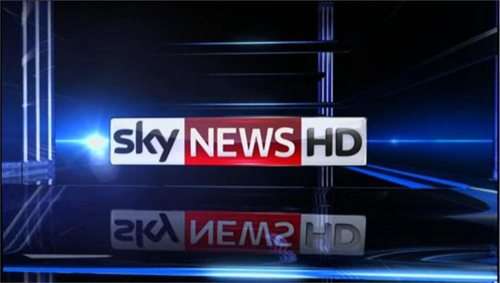 Sky News on Pick TV 11-26 21-12-57