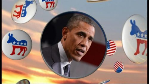 US Presidential Election 2012 - BBC (11)