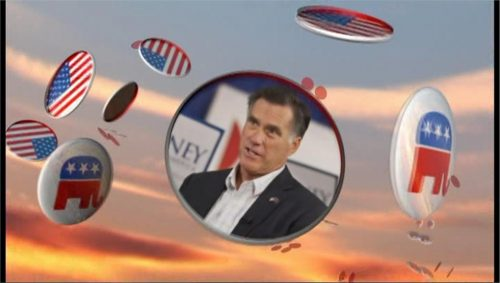 US Presidential Election 2012 - BBC (12)