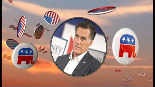 US Presidential Election 2012 - BBC (13)