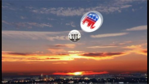 US Presidential Election 2012 - BBC (17)