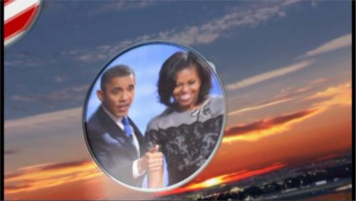 US Presidential Election 2012 - BBC (18)