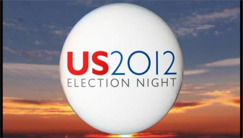 US Presidential Election 2012 - BBC (20)