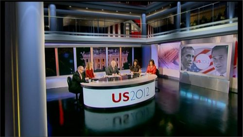 US Presidential Election 2012 - BBC (21)
