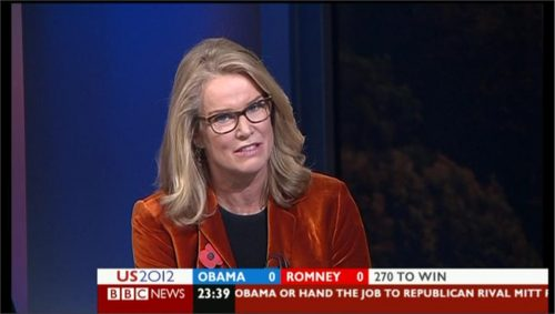 US Presidential Election 2012 - BBC (24)