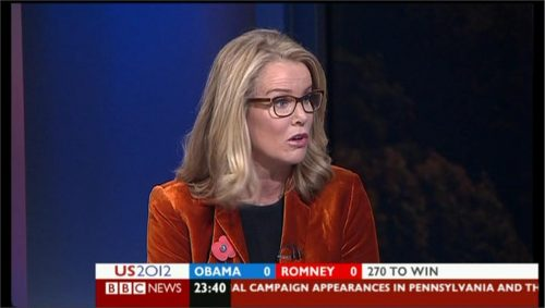 US Presidential Election 2012 - BBC (25)