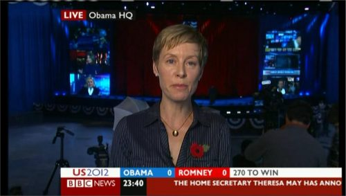 US Presidential Election 2012 - BBC (27)