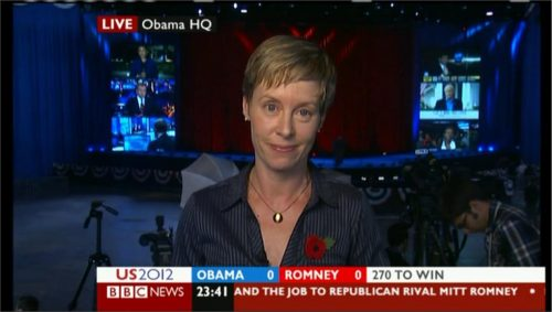 US Presidential Election 2012 - BBC (28)