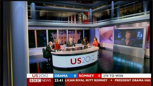 US Presidential Election 2012 - BBC (29)