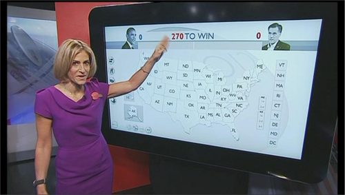 US Presidential Election 2012 - BBC (30)