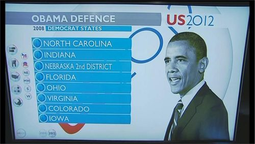 US Presidential Election 2012 - BBC (34)
