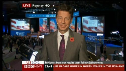 US Presidential Election 2012 - BBC (37)