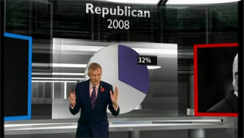 US Presidential Election 2012 - BBC (42)