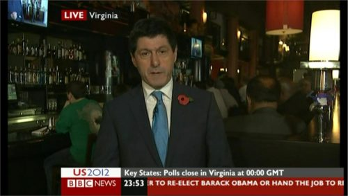 US Presidential Election 2012 - BBC (44)