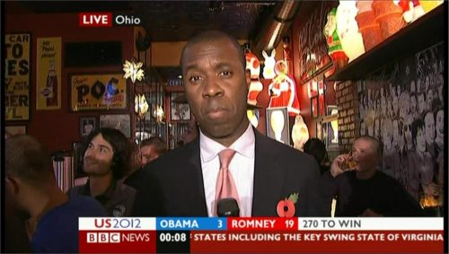US Presidential Election 2012 - BBC (46)