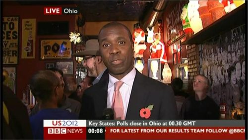 US Presidential Election 2012 - BBC (47)