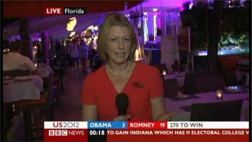US Presidential Election 2012 - BBC (48)