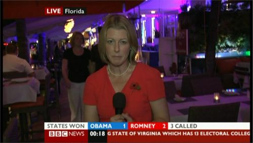 US Presidential Election 2012 - BBC (49)