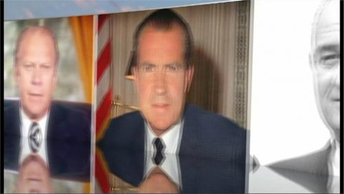 US Presidential Election 2012 - BBC (5)