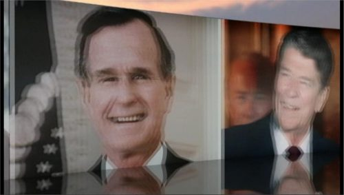 US Presidential Election 2012 - BBC (6)