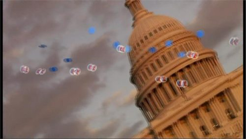 US Presidential Election 2012 - BBC (8)