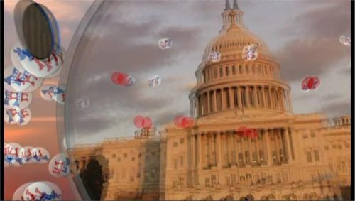 US Presidential Election 2012 - BBC (9)