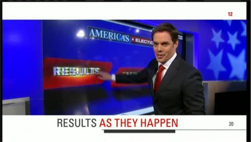 US Presidential Election 2012 - Fox News Promo (10)