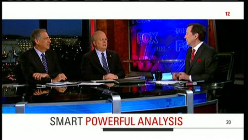 US Presidential Election 2012 - Fox News Promo (11)