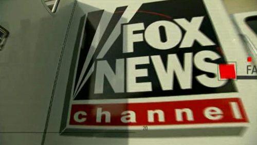 US Presidential Election 2012 - Fox News Promo (13)