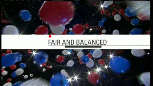 US Presidential Election 2012 - Fox News Promo (14)