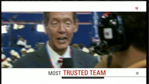 US Presidential Election 2012 - Fox News Promo (8)