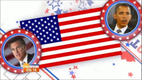 US2012 - Daybreak - 6 Nov 2012 (27)