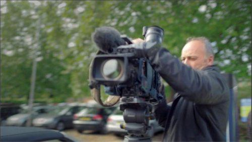 We Are ITV News - Promo 2012 (1)