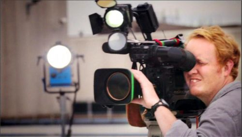 We Are ITV News - Promo 2012 (19)