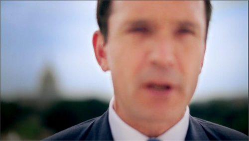 We Are ITV News - Promo 2012 (20)
