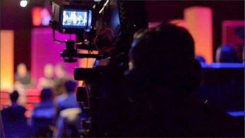 We Are ITV News - Promo 2012 (21)