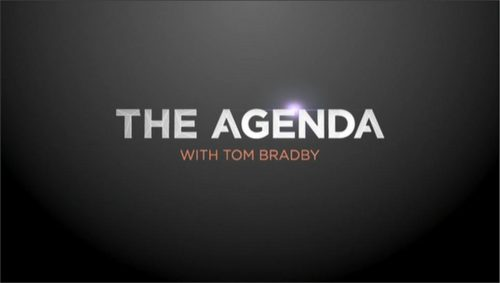 We Are ITV News - Promo 2012 (22)